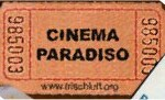 cinema_paradiso_billett