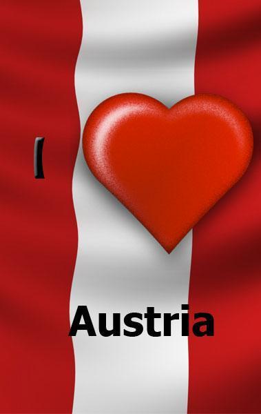 fb-austria2.jpg